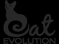 CatEvolution-Russian-Kittens-TRANS