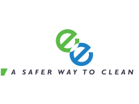 True-Eco-Logo-TRANS