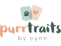 purrtraits-by-cynn-logo